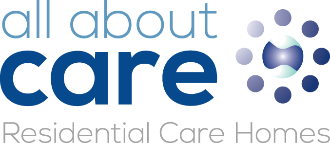 All About Care Ltd